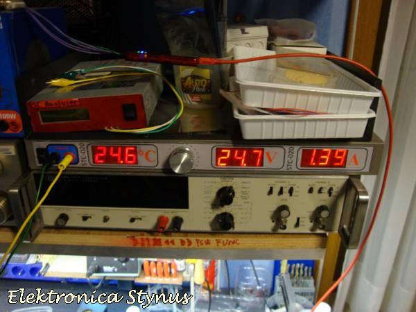 http://elektronicastynus.be/image/77/1367670974.jpg