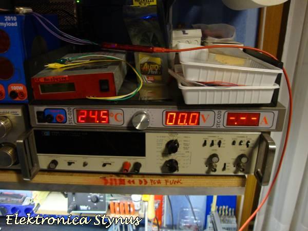 http://elektronicastynus.be/image/77/1367670980.jpg