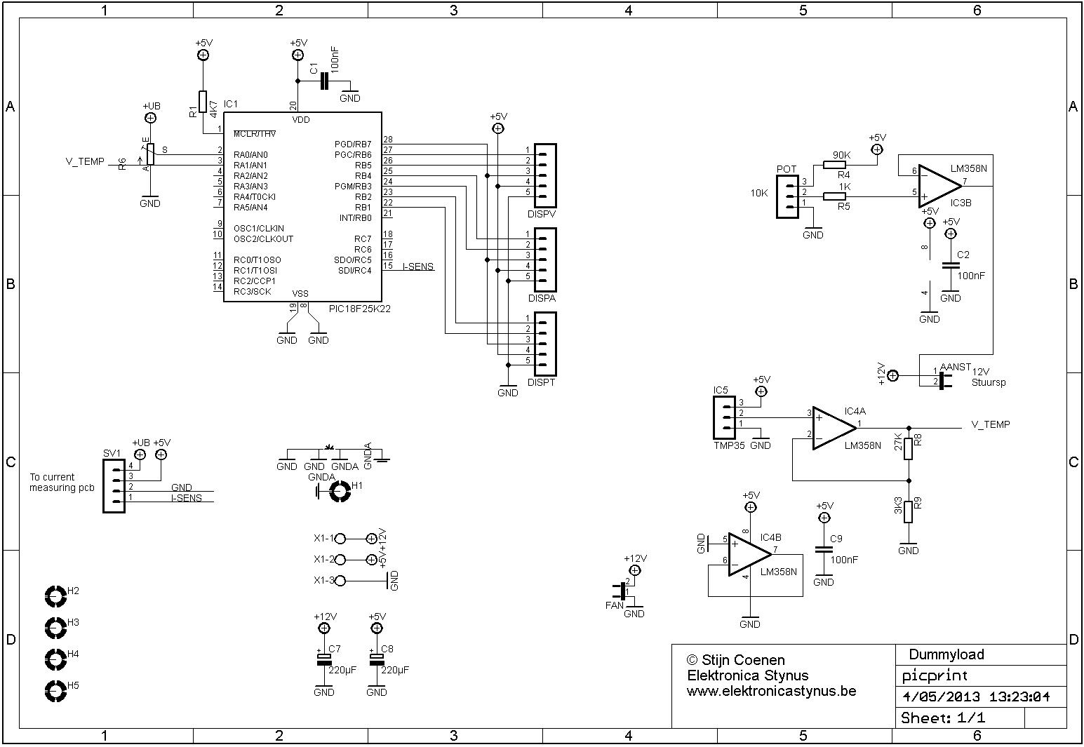 http://elektronicastynus.be/image/77/Main_schema.png
